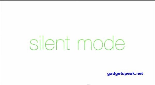 auki_silent_mode